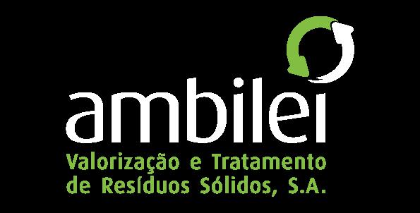 AMBILEI